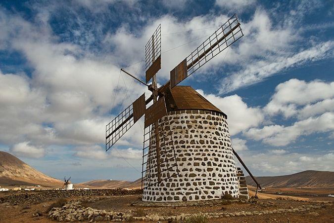 fuerteventura_molinos_de_viento
