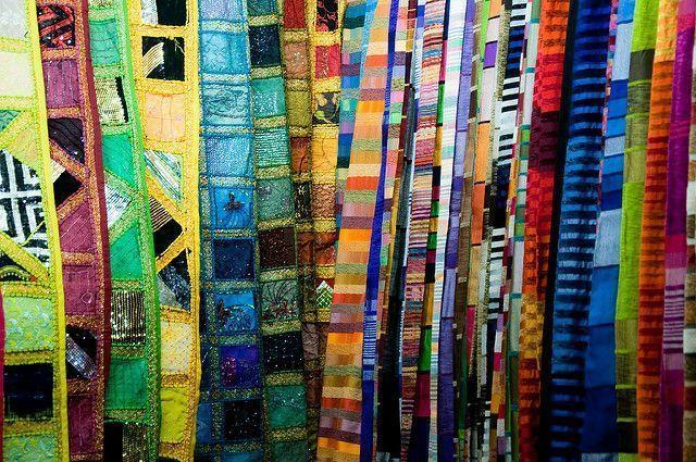 tienda_bufandas
