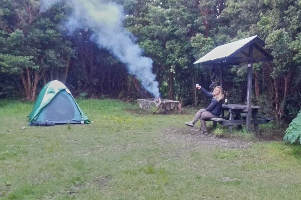 chiloe_parque_nacional