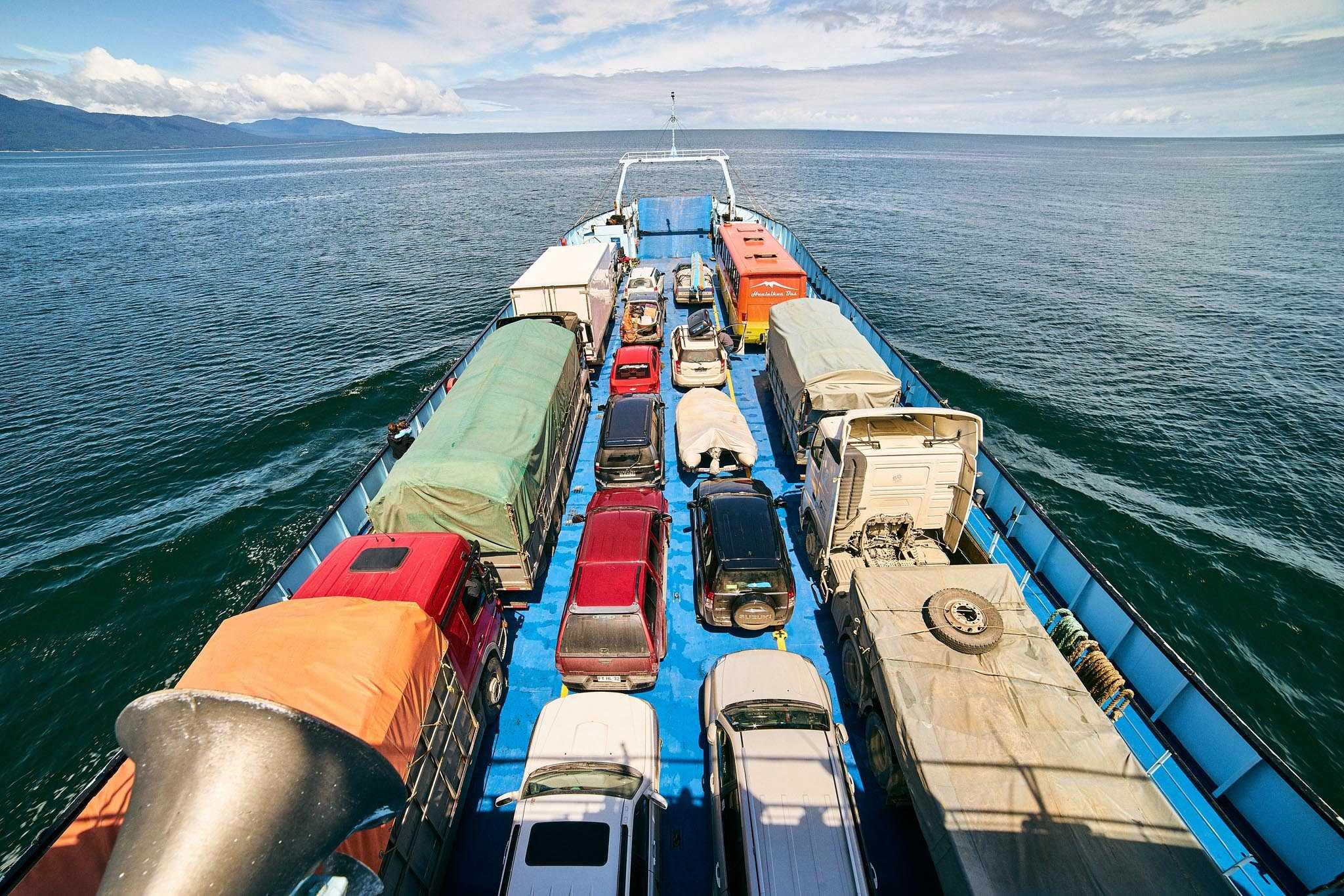 transbordador_carretera austral_chile